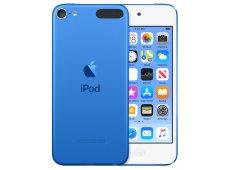 Apple - MVHU2LL/A - iPods & MP3 Players