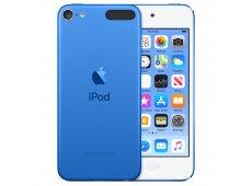 Apple - MVJ32LL/A - iPods & MP3 Players