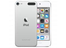 Apple - MVJ52LL/A - iPods & MP3 Players
