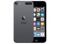 Apple - MVJ62LL/A - iPods & MP3 Players