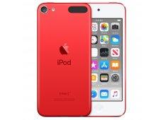 Apple - MVJ72LL/A - iPods & MP3 Players