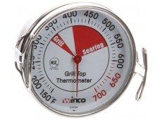 Evo - PU-UNI-0260N - Grill Tools & Gadgets