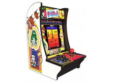 Arcade1Up - 815221026889 - Video Game Arcade Machines
