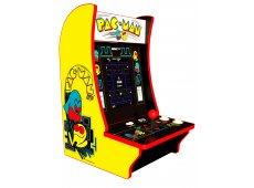 Buy Video Game Arcade Machines | Classic Arcade Games | Abt