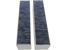 Gaggenau - AA413111 - Microwave/Micro Hood Accessories