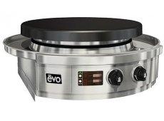 Evo - 10-0061-EL - Flat Top Grills & Griddles