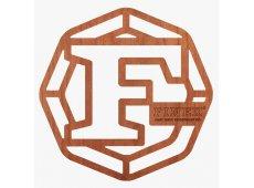 Finex - TR8-10001 - Coasters & Trivets