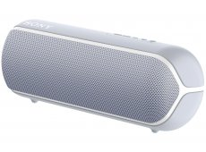 Sony - SRS-XB22/H - Bluetooth & Portable Speakers