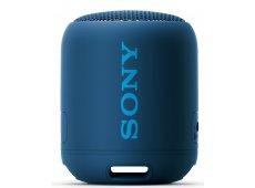 Sony - SRSXB12/L - Bluetooth & Portable Speakers