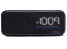 iHome - IAV14B - Clocks & Personal Radios