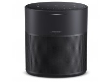Bose - 808429-1100 - Wireless Home Speakers