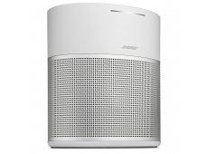 Bose - 808429-1300 - Wireless Home Speakers