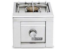 Lynx - LSB1-3LP - Grill Side Burners