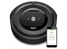 iRobot - E515020 - Robotic Vacuums