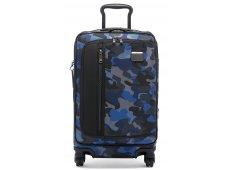 Tumi - 1051698138 - Carry-On Luggage