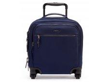 Tumi - 1100001547 - Carry-On Luggage