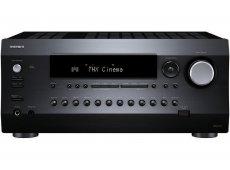 Integra - DRX-5.3 - Audio Receivers