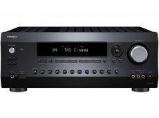 Integra - DRX-4.3 - Audio Receivers