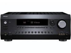 Integra - DRX-3.3 - Audio Receivers