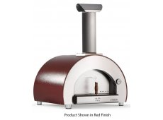 Alfa - FX5MIN-LRAM-T - Outdoor Pizza Ovens
