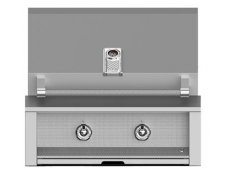 Hestan - EAB30-LP - Built-In Grills