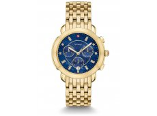 Michele - MWW30A000049 - Womens Watches