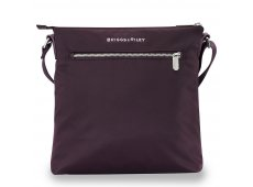 Briggs and Riley - PA102-64 - Crossbodies