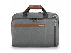 Briggs and Riley - ZB235-10 - Briefcases