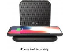 iHome - IBTW88BG - Bluetooth & Portable Speakers