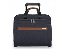 Briggs and Riley - ZR285X-5 - Briefcases