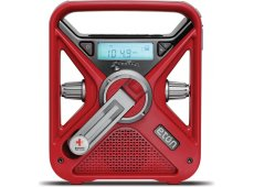 Eton - ARCFRX3WXR - Radios