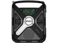 Eton - NFRX5SIDEKICK - Radios