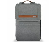 Briggs and Riley - ZK265X-10 - Backpacks