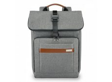Briggs and Riley - ZK230-10 - Backpacks