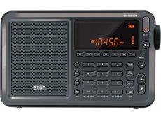 Eton - NELITEEXECUTIVE - Radios