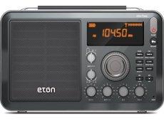 Eton - NELITEFIELD - Radios