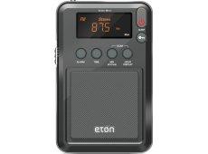 Eton - NELITEMINI - Radios