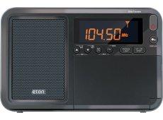 Eton - NELITETRAVELLER - Radios