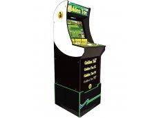 Arcade1Up - 815221026964 - Video Game Arcade Machines