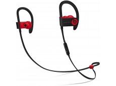 Beats by Dr. Dre - MRQ92LL/A - Earbuds & In-Ear Headphones