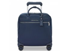 Briggs and Riley - PU117SP-5 - Carry-On Luggage