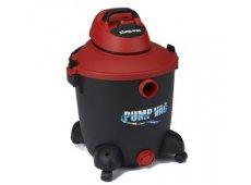 Shop-Vac - 5821200 - Wet Dry Vacuums