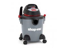 Shop-Vac - 5982500 - Wet Dry Vacuums