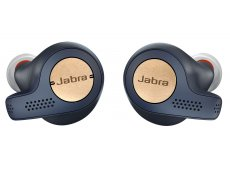 Jabra - 100-99010000-02 - Earbuds & In-Ear Headphones