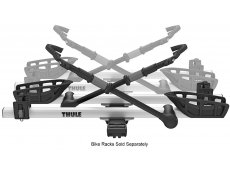 Thule - 9036XTS - Cargo Carriers and Racks