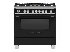 Fisher & Paykel - OR36SCG6B1 - Dual Fuel Ranges