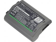 Nikon - 27196-N - Digital Camera Batteries & Chargers