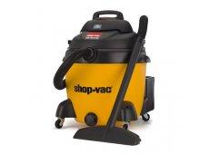Shop-Vac - 9627310 - Wet Dry Vacuums