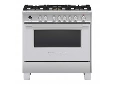 Fisher & Paykel - OR36SCG6X1 - Dual Fuel Ranges