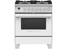 Fisher & Paykel - OR30SCG6W1 - Dual Fuel Ranges